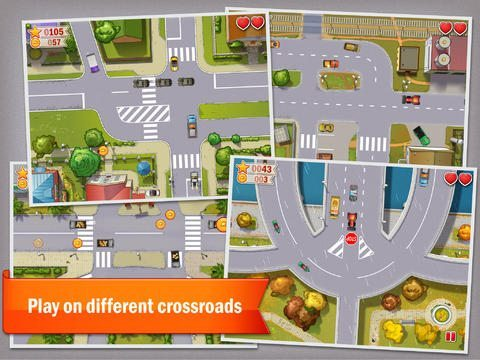 road-story-giochi-per-iphone-1-avrmagazine