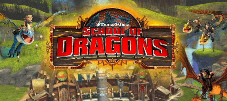 school-of-dragons-avrmagazine