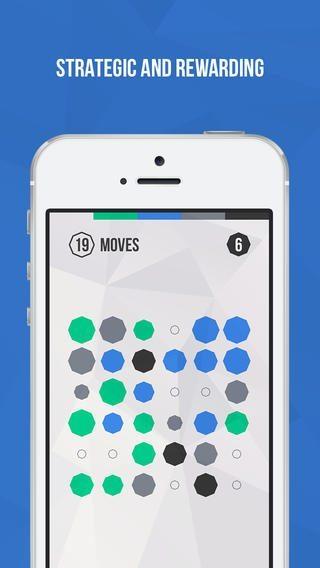 sinkers -giochi-per-iphone-2-avrmagazine