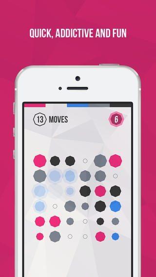 sinkers -giochi-per-iphone-avrmagazine