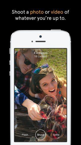 slingshot-app-per-iphone-avrmagazine