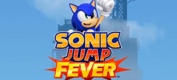 sonic-jump-forever-avrmagazine