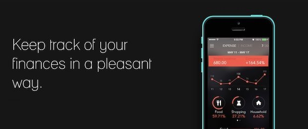 spendbok-giochi-per-iphone-logo-avrmagazine