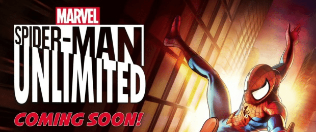 spider-man-unlimited-giochi-per-iphone-android-avrmagazine