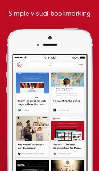 stache-app-per-iphone-avragazine