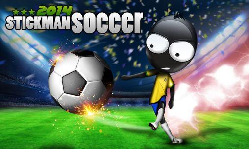 stickman_soccer_2014-android-avr_magazine