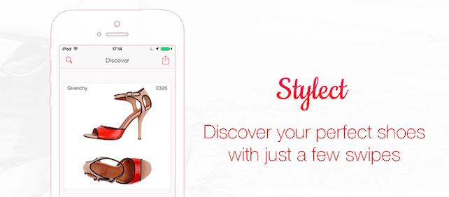 stylect-app-per-iphone-avrmagazine