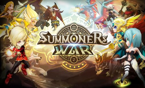 summoners_war-android-avr_magazine