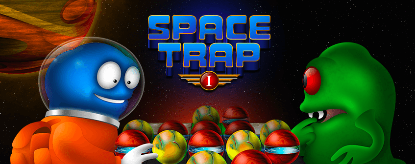 the-space-trap-avrmagazine