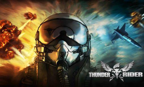 thunder_rider-android-avrmagazine