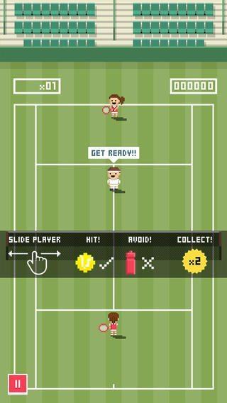 tiny-tennis-giochi-per-iphone-2-avrmagazine