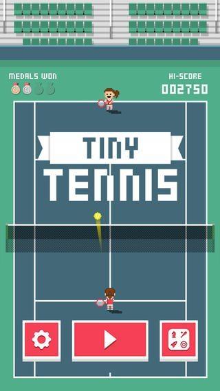 tiny-tennis-giochi-per-iphone-avrmagazine