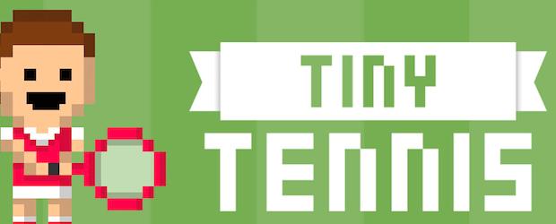 tiny-tennis-giochi-per-iphone-logo-avrmagazine