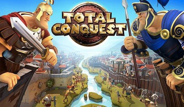 total_conquest-android-avrmagazine