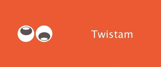 twistam-app-per-iphone-avrmagazine