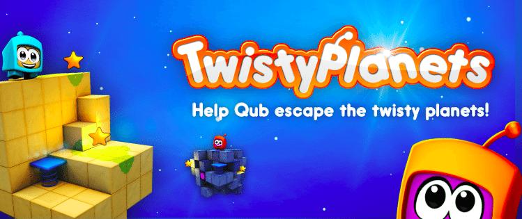 twisty-plantes-giochi-iphone-avrmagazine