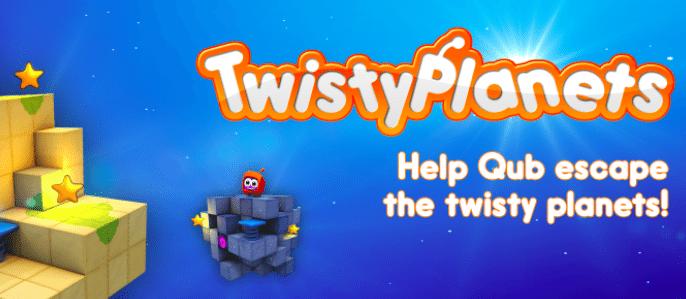 twistyplanets-giochi-per.iphone.avrmagazine