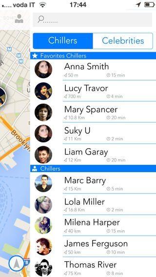 uchill-app-per-iphone-1-avrmagazine