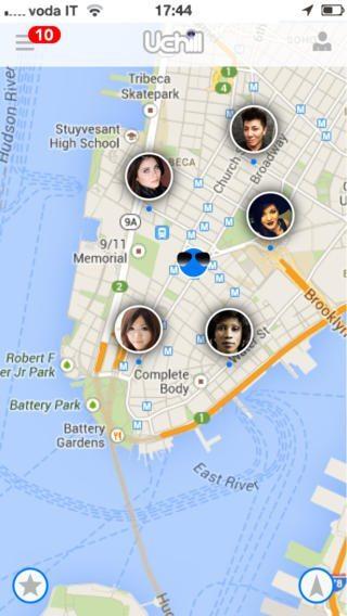 uchill-app-per-iphone-avrmagazine