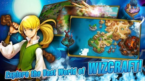 wizcraft4-android-avr_magazine