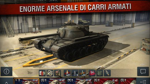 world-of-tanks-giochi-per-iphone-1-avrmagazine