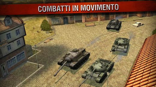 world-of-tanks-giochi-per-iphone-2-avrmagazine