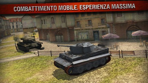 world-of-tanks-giochi-per-iphone-avrmagazine