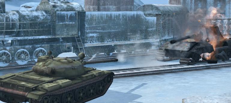 world-of-tanks-giochi-per-iphone-l-avrmagazine