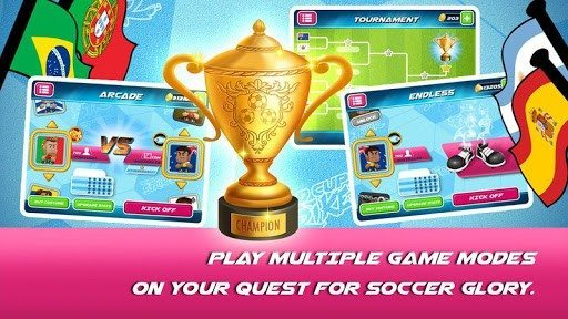 world_soccer_striker_20142-android-avr_magazine