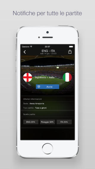 yahoo-sport-app-per-iphone-android-1-avrmagazine