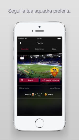 yahoo-sport-app-per-iphone-android-avrmagazine