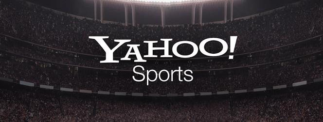 yahoo-sport-app-per-iphone-android-logo-avrmagazine