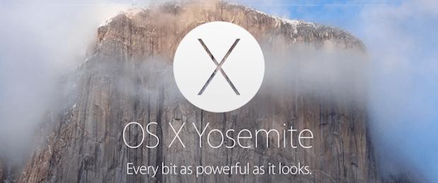 yosemite-video-caratteristiche-avrmagazine