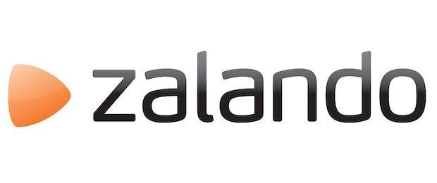 zalando-app-per-iphone-avrmagazine