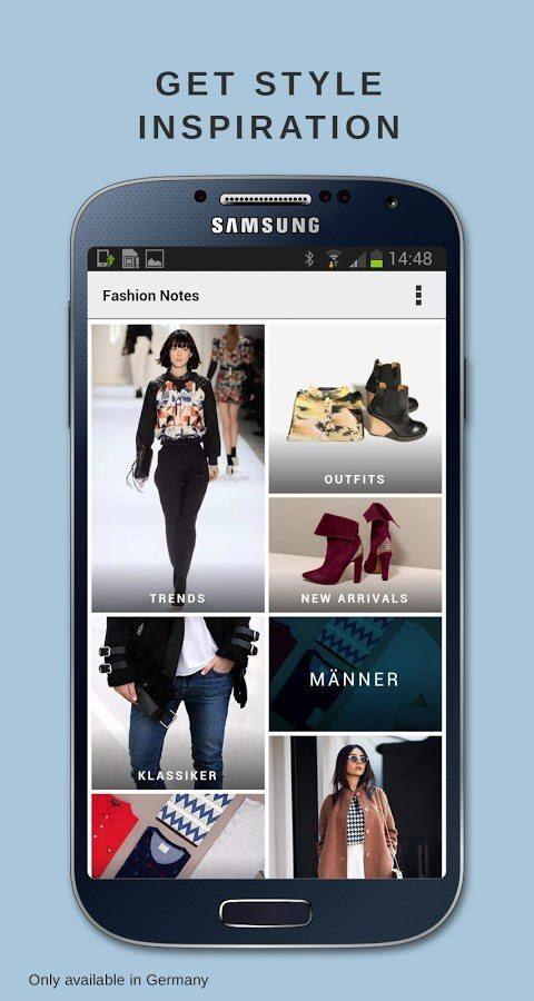 zalando4-android-avr_magazine