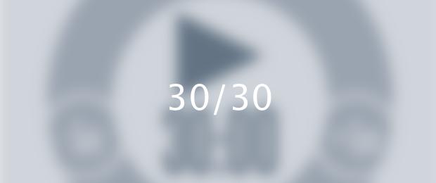 30:30-app-per-iphone-logo-avrmagazine
