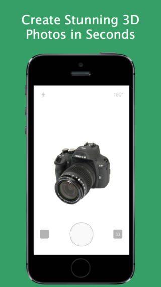 3dBin-app-per-iphone-avrmagazine