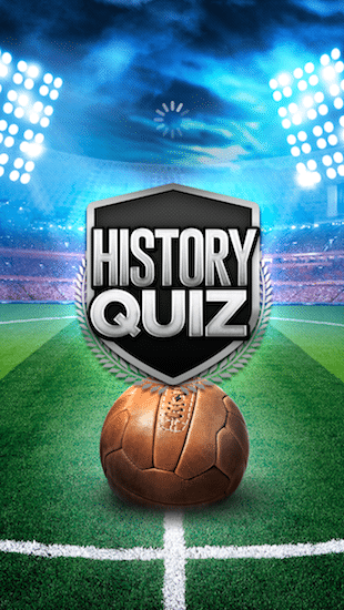 AS Roma History Quiz-giochi-per-iphone-1-avrmagazine