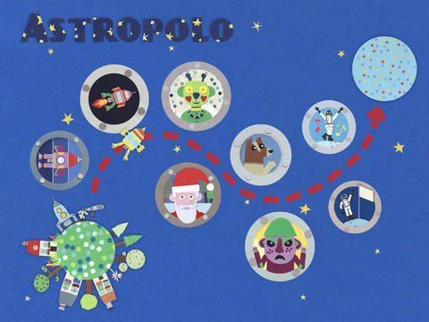 Astropolo-giochi-per-iphone-avrmagazine