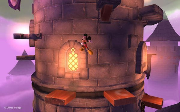 Castle of Illusion Starring Mickey Mouse-giochi-per-mac-1-avrmagazine