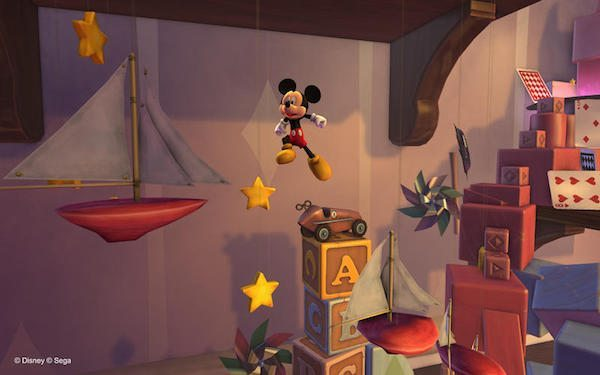 Castle of Illusion Starring Mickey Mouse-giochi-per-mac-avrmagazine