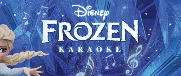 Disney-Karaoke-Frozen-giochi-per-iphone-avrmagazine