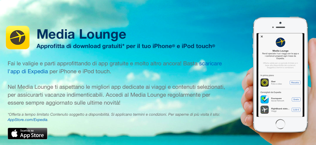 Expedia-media-lounge-1-avrmagazine