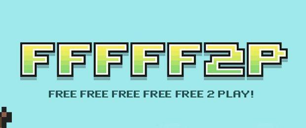 FFFF2P-giochi-per-iphone-logo-avrmagazine