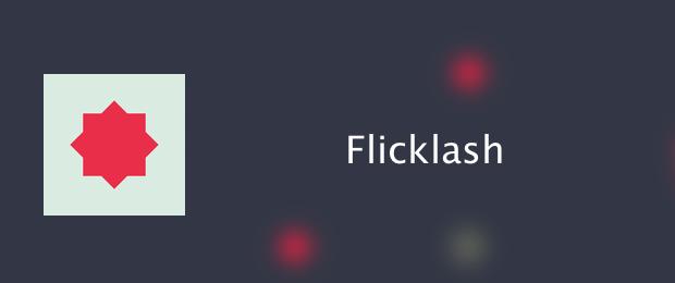 Flicklash-avrmagazine