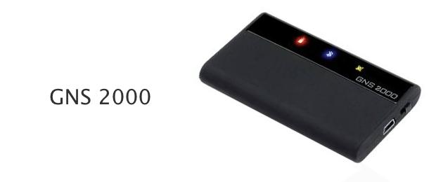 GNS-2000-avrmagazine