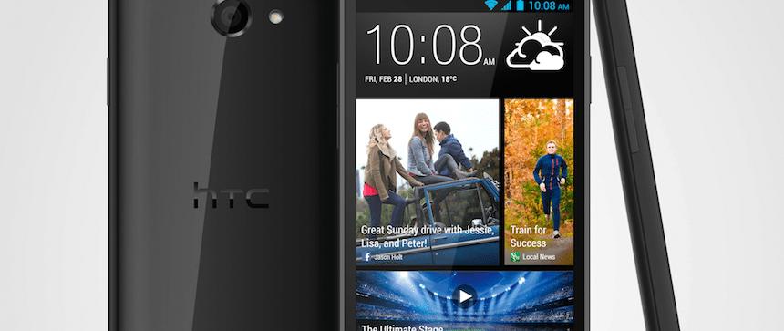 HTC-desidere-516-1-avrmagazine
