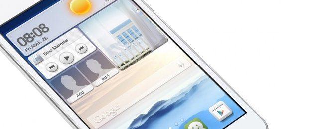 Huawei-g630-avrmagazine
