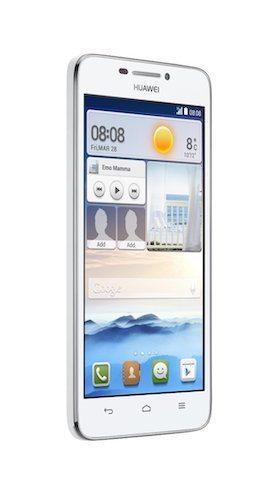 Huawei--g630-avrmagazine