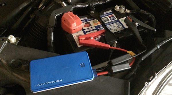 Junojumpr-accessori per iphone-1-avrmagazine